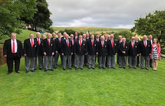 barcoed-welsh-male-voice-choir-new-ross-rfc